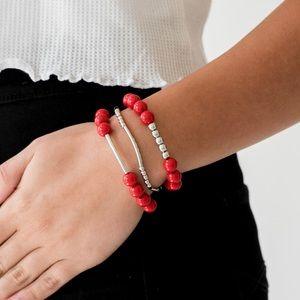 ❤️Bubble Bracelet